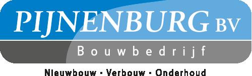 Bouwbedrijf Pijnenburg